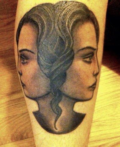 Tatuaje NYC