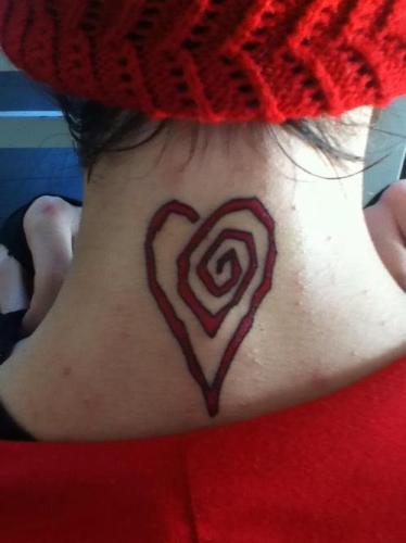 MM Tattoos