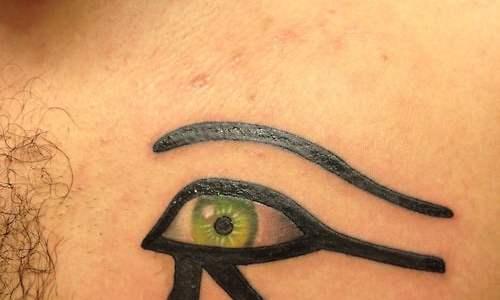 Egyptian Tattoo Archives Page 2 Of 4 Tatuajesxd