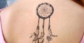 tatuaje-atrapasuenos-en-espalda