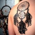 Tatuaje-atrapasueños-400x267