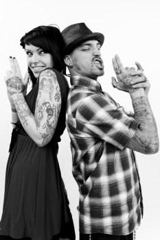 Tatuar es más que un oficio