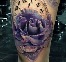 bonitos diseños de tatuajes