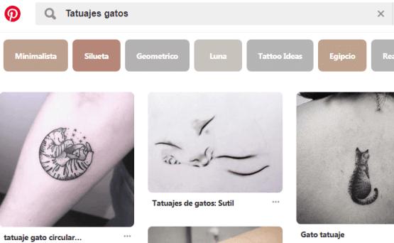 Instagram Tatuajes
