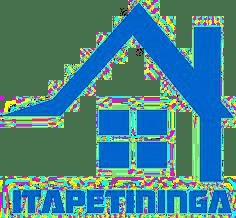 imobiliárias em itapetininga