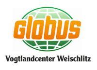 Vogtlandcenter Weischlitz