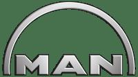 MAN-Bus Modification Center