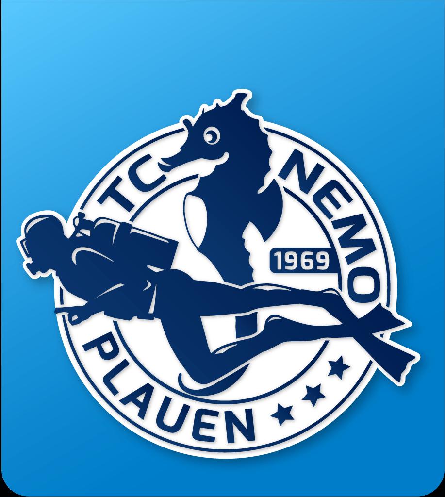 Tauchclub NEMO Plauen e.V.