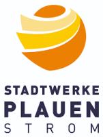Stadtwerke Strom Plauen