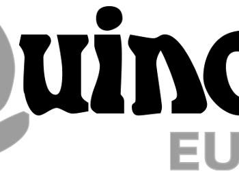 eQuinoxe Europe logo