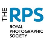 rps_250px_square