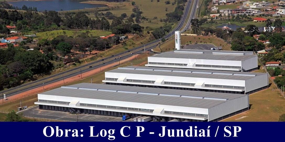 Log-Jundiaí-3