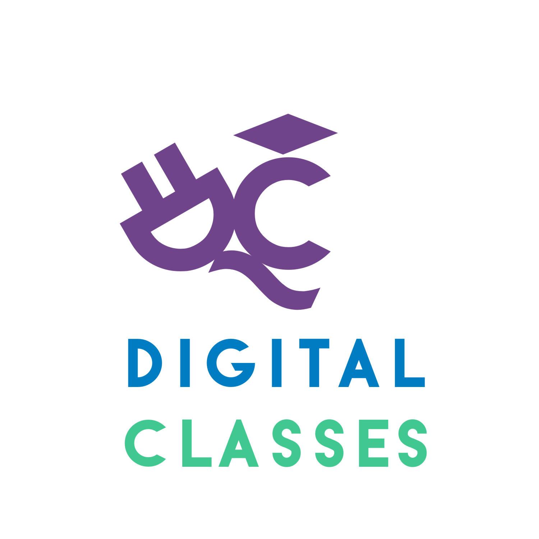 criação design de logo logomarca logotipo marca para escolas