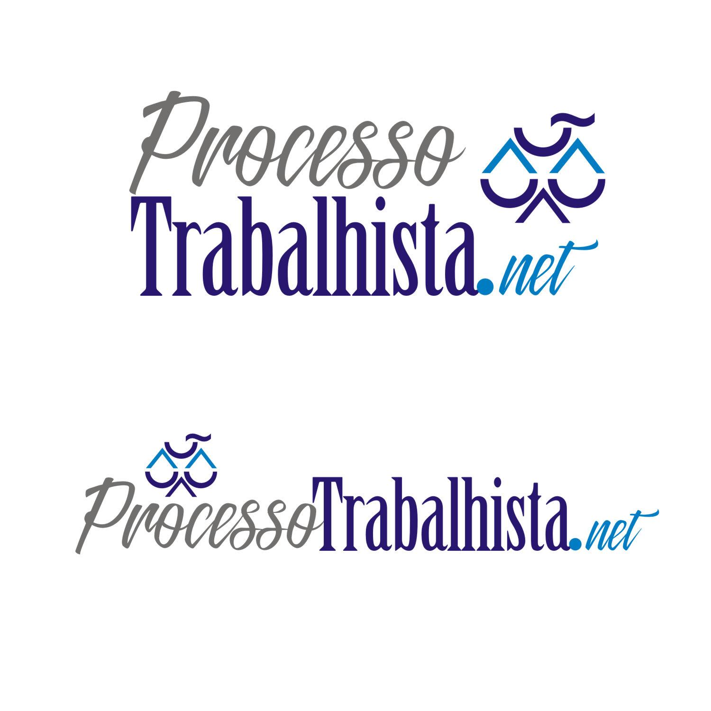 design logo para advogados sites de direito
