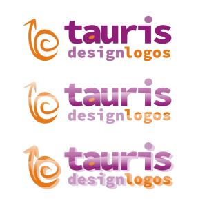 Tendências Criação Design de Logo Profissional, Tendências Criação Design de Logo Profissional, tauris design logos criação de logotipo profissional logo marca logomarca marca design designer