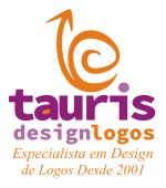 Somos Especialistas em Logotipos Profissionais desde 2001 - tauris criação design de logos logotipos logomarcas brand designer