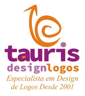 , Termos e Condições Serviços, tauris design logos criação de logotipo profissional logo marca logomarca marca design designer