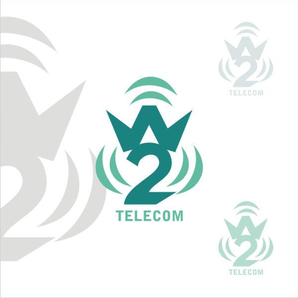 criação logotipos para telecom banda larga fibra ótica internet vivo oi claro representantes representadas empreiteiras instaladores sky net