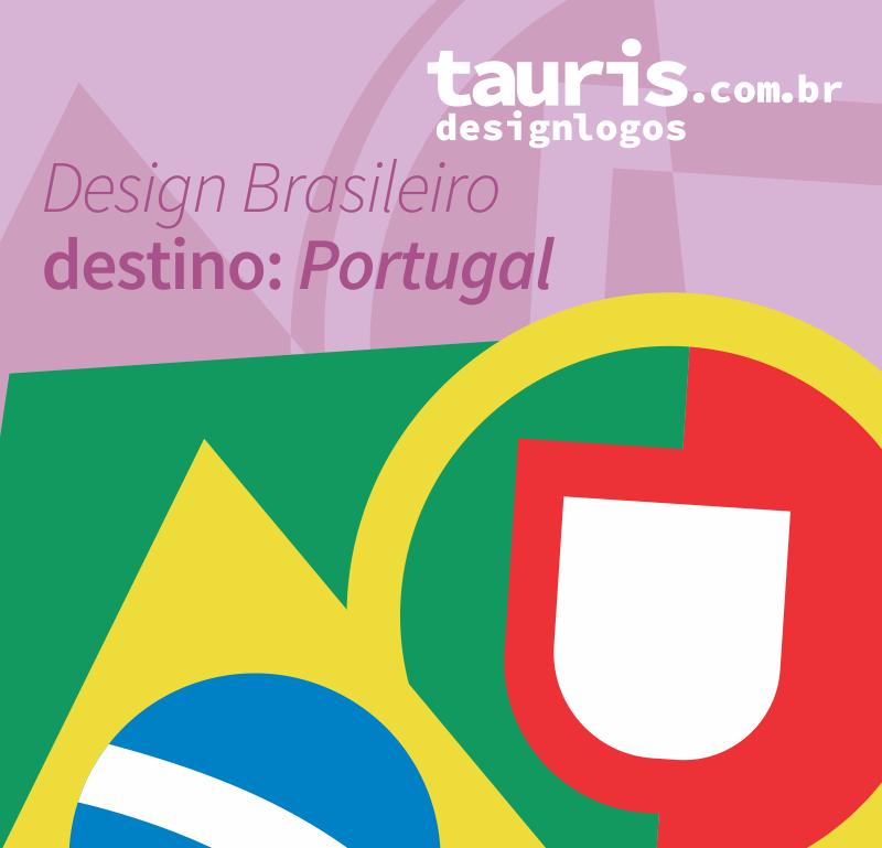 Criando Logotipos para Portugal, Criando Logotipos para Portugal, tauris design logos criação de logotipo profissional logo marca logomarca marca design designer