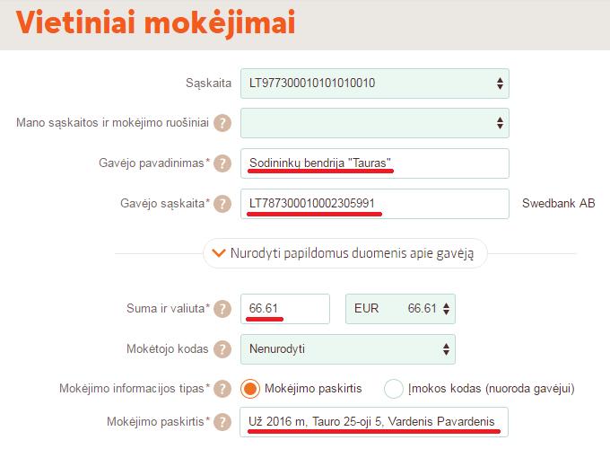sb-tauras-mokesciai