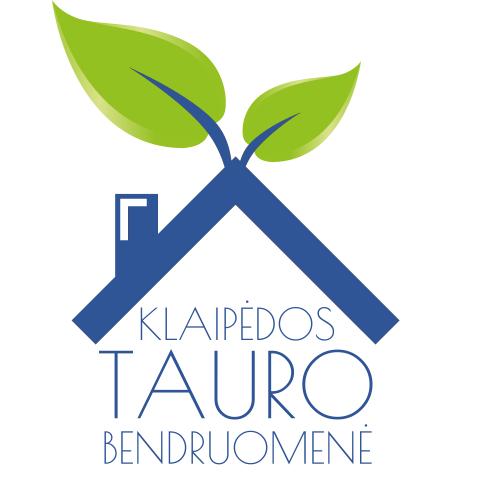 Klaipėdos Tauro bendruomenė