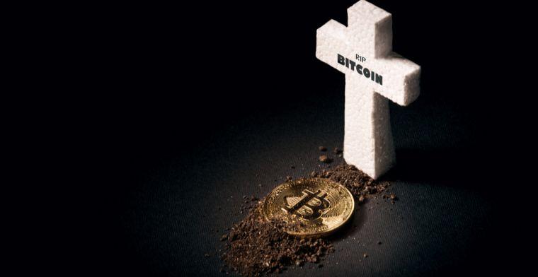 scambio di bitcoin taurus