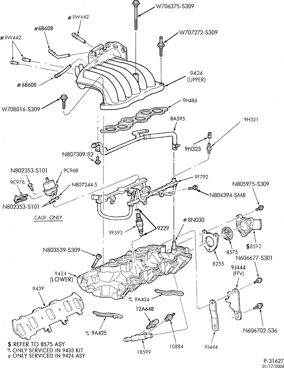 Click image for larger version name ford 2001 intake views 6881 size