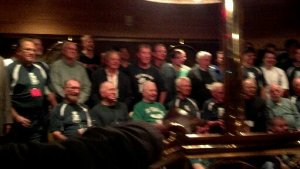 2013 - Turtles 60th 1741
