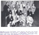 1954_1st_turtle_banquet_with_names_s