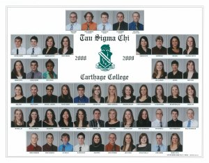 2008-2009 Composite