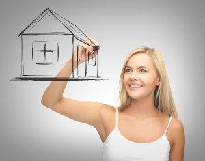 pret relais immobilier merignac