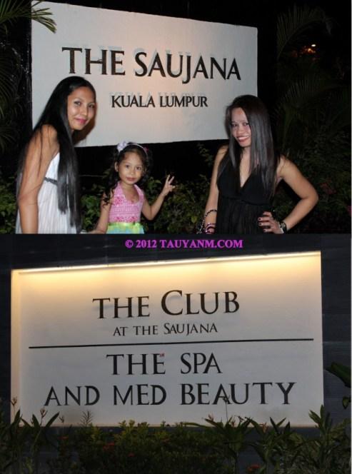 saujana-hotel-pix1