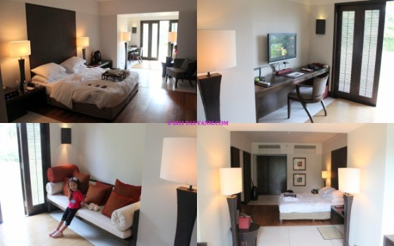 saujana-hotel-pix3