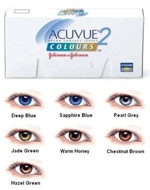 acuvue-2-colors-opaque_2