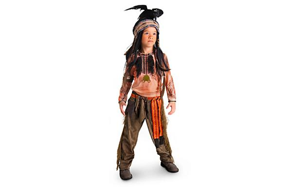 1-disney-tonto-costume-johnny-depp