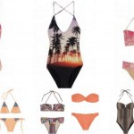 Sizzling swimwear to turn heads this Summer