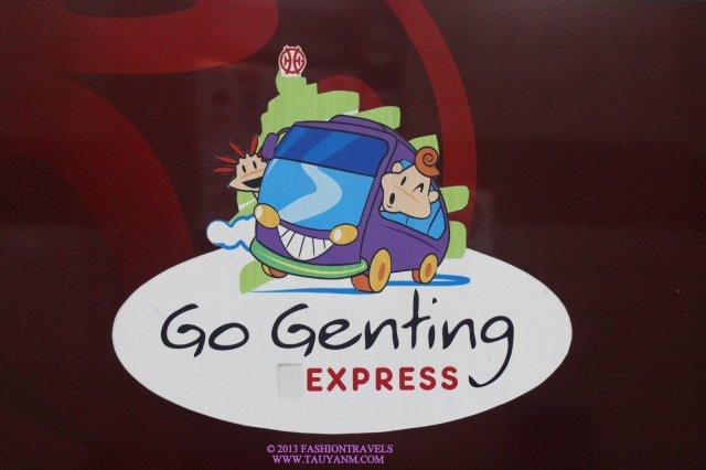 #gentinghighlandsmalaysia