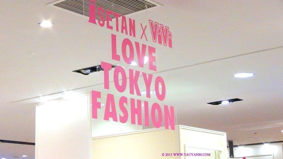 #foruchizu #fashion travels