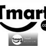 Looking For 30 Bloggers to Review Tmart Products