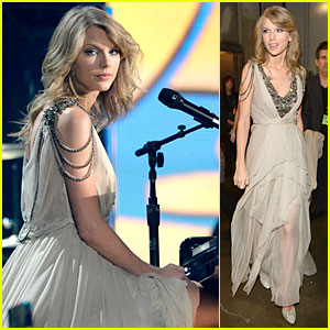 3-taylor-swift-performs-all-too-well-at-grammys-2014-video