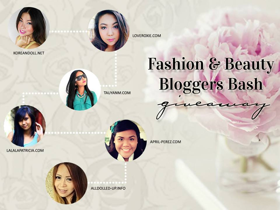 #fashionandbeautybash