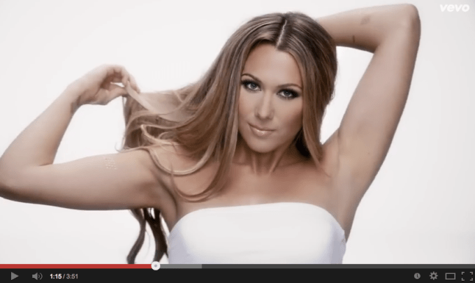 try colbie caillat music with lyrics video