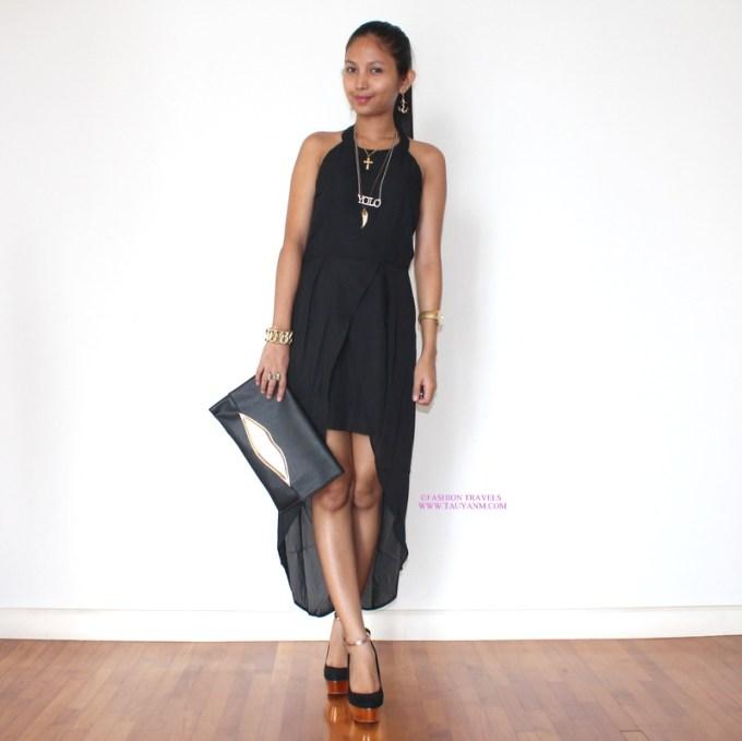 august lovelywholesale ootd 2014, malaysia fashion blogger, malaysia blogger, twenty3.my