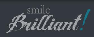 smile brilliant, #tauyanmreviews, malaysia blogger, filipino blogger,
