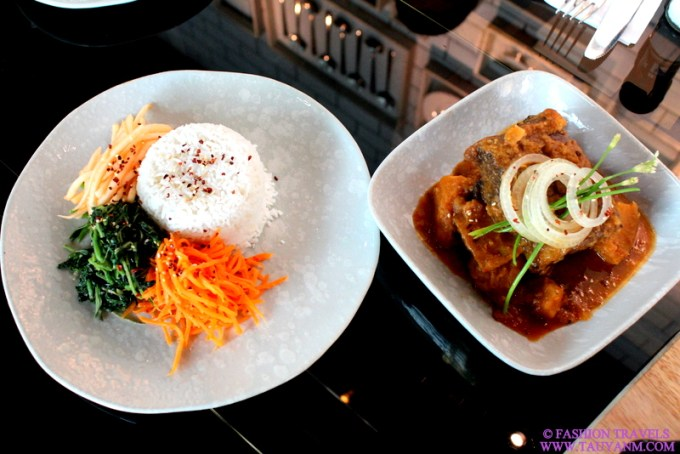 the apartment, the apartment downtown, suria klcc, malaysia restaurants, hungry eat kl, where to eat in malaysia, malaysia food blogger, food review, product review, food photography, restaurant review, malaysia,