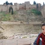 Malaga: A Bucket List City