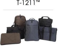 Targus.com Sleek & Functional Backpack