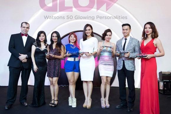 Watsons GLOW 50  (5)-1