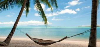 Koh Samui, An Exotic Island