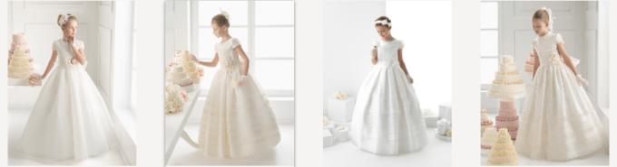 wedding dresses, malaysia